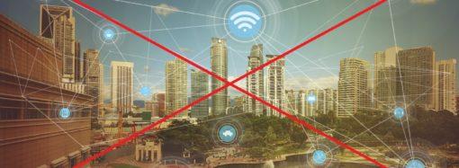 Spółka NOTEL Polska przeprowadzi pomiary 5G w Polsce za pomocą Drive Test
