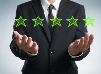 «Ростелеком» одним из лидеров рейтинга лояльности заказчиков