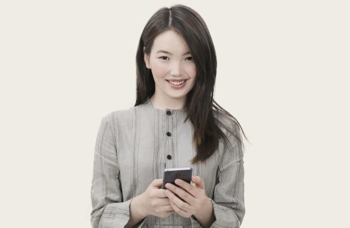 USSD-команды для устройств Android и iOS, о которых вы обязательно должны знать!