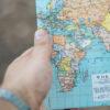 Gdzie jest najtańszy Internet na świecie?