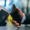 BLIK serwuje płatności powtarzalne