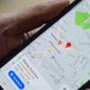 Stwórz wydarzenie na mapach Google