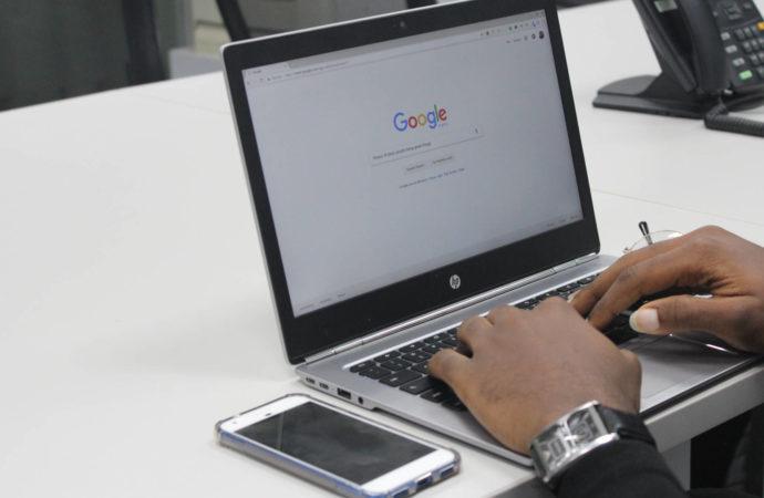 Alternatywy dla Google?