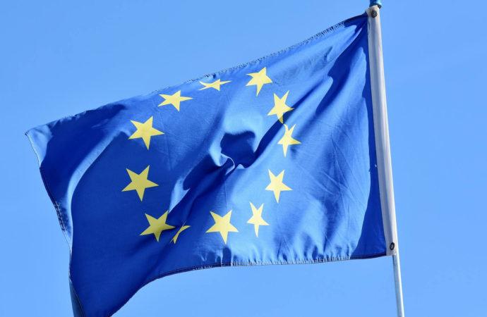 Przyszłość 5G oczami Komisji Europejskiej