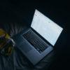 Gmail zostanie udoskonalony!