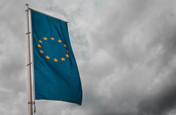 Dzwoń za mniej w UE
