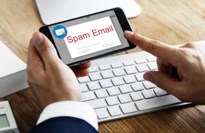 Uwaga na SMS o e-PIT – to próba wyłudzenia!