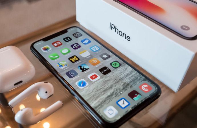Apple Design Awards 2019: 9 najlepszych aplikacji tego roku