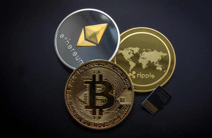Facebook announces new Libra cryptocurrency with grand ambitions