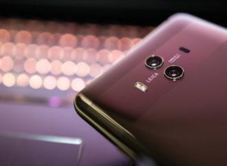 Huawei może być spokojny przez 90 dni