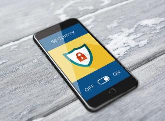 FaceApp: Czy aplikacja do postarzania twarzy jest zagrożeniem dla naszej prywatności?