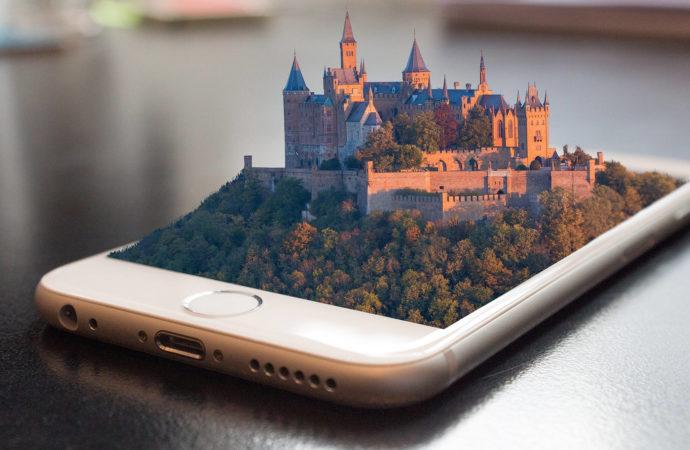 Czym zaskakuje iPhone 11?