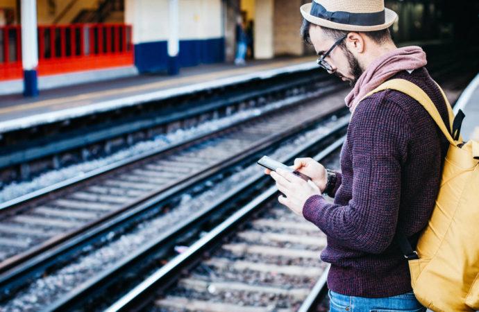 Według firmy P3 Communication: T-Mobile najlepszą siecią w Polsce