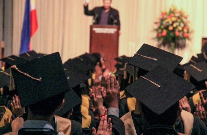 Uwaga studenci: jest nowy system system antyplagiatowy