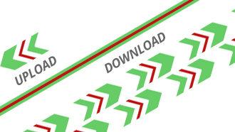 Prędkość Internetu – jak rozumieć wyniki testów?
