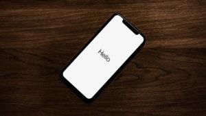 Luka w FaceTime umożliwia podsłuchiwanie iPhone'a bez Twojej wiedzy!