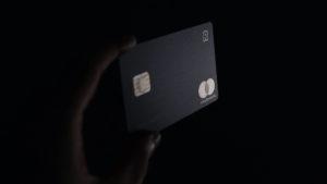 Mastercard zablokuje automatyczne płatności usług subskrypcyjnych?
