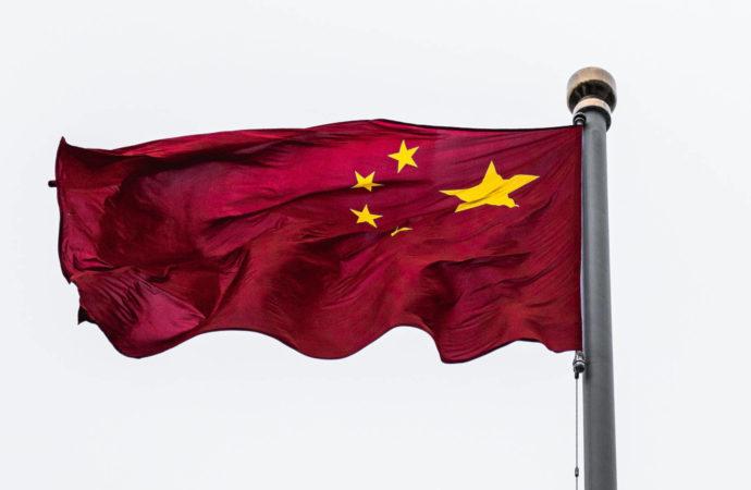 Jaką przyszłość dla Huawei przewiduje Minister Cyfryzacji?