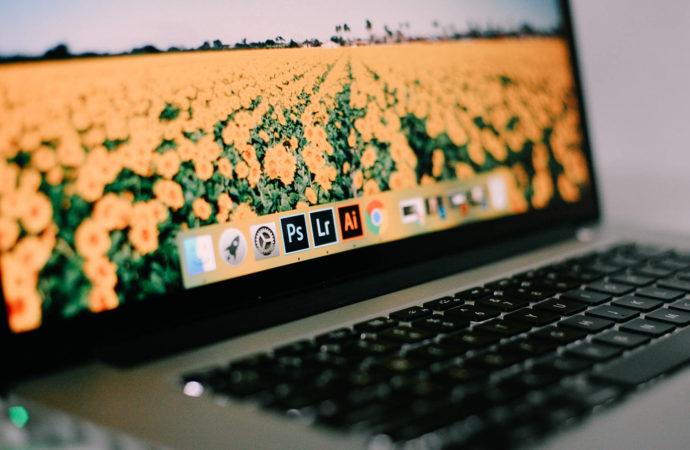 Adobe opracowało nowe funkcjonalności. Koniec ze zmanipulowanymi zdjęciami i video?