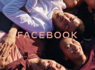 Facebook ma nowe logo! Czy to pierwszy krok do utworzenia jednolitego ekosystemu?