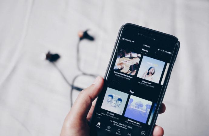 Artyści na Spotify trafią wprost do swoich odbiorców