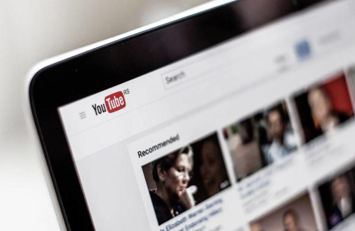 Dlaczego chętnie powrócisz do YouTube Premium?
