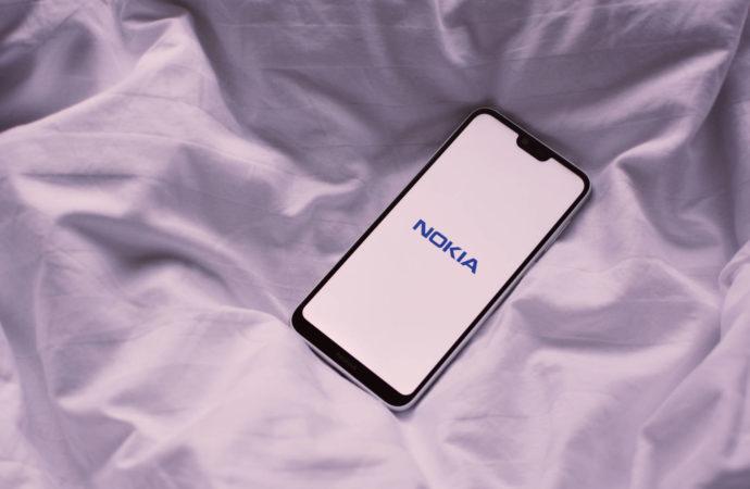 Nokia i Hitachi Kokusai Electric wprowadzają lokalne sieci 5G i prywatne sieci LTE do japońskich przedsiębiorstw