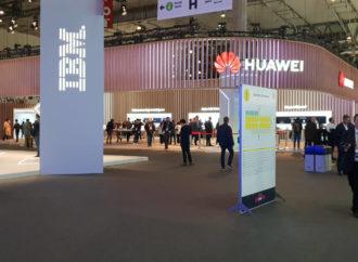 Targi MWC 2020 w Barcelonie odwołane! Powód? Koronawirus