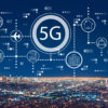 Public-private collaboration can be a key factor in 5G success