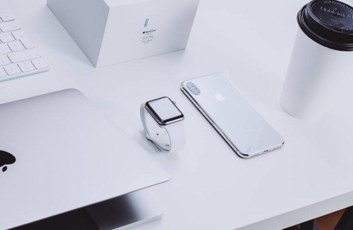 Apple: Coronavirus spowalnia dostawy iPhone'a na całym świecie