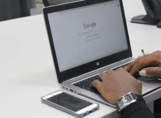 Google tworzy portal informacyjny o koronawirusie