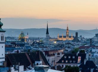 Качество и скорость мобильного интернета в Европе — отчет RFBenchmark (Q3 2018)