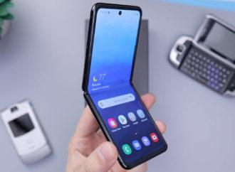 Czy będziemy rzadziej wymieniać nasze smartfony?