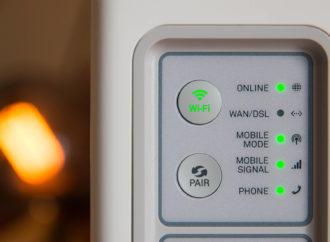 Wkrótce skorzystamy z Wi-Fi 6E. Czym jest najważniejsze usprawnienie WiFi ostatnich lat?