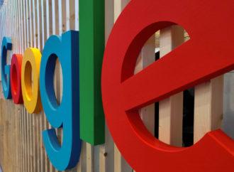 Google udostępnia technologię, która wyeliminuje SMS?