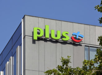 Plus will launch the first commercial 5G network in Poland on 11 May