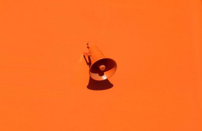 1 lipca wystartuje usługa #hello5G od Orange