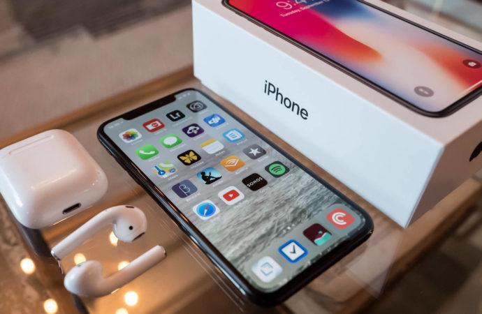 To koniec iOS? Apple przymierza się do zmiany nazwy