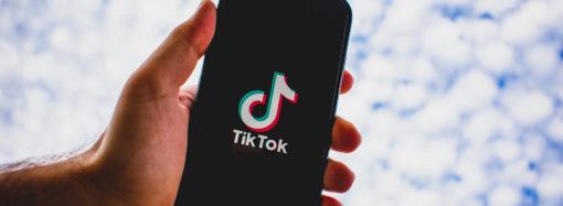 TikTok ma poważne problemy. Czy USA zbanuje tę aplikację?