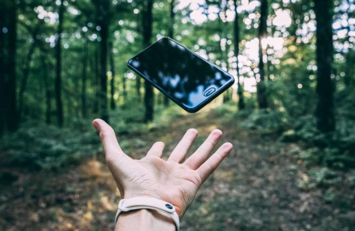 Realme liderem sprzedaży smartfonów w Q2 2020