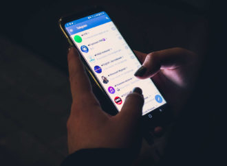 Telegram będzie zapewniał szyfrowanie end-to-end dla wideo rozmów