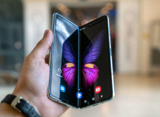 Coraz więcej użytkowników 5G. Kiedy zastąpi LTE?