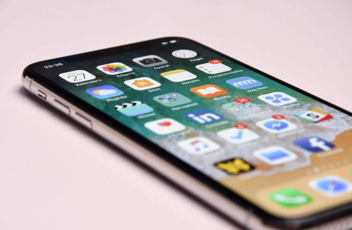 iOS vs Android: który system jest popularniejszy w danym kraju?