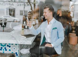 Facebook chce wykosić Tindera? Facebook Dating dostępne w Polsce