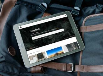 Udany kwartał dla Samsunga – wzrost sprzedaży smartfonów i tabletów