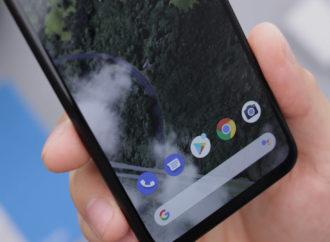 Posiadasz starszą wersję Androida? Strzeż się!