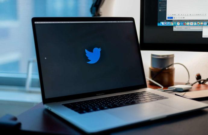 Twitter testuje nowy projekt 'Spaces' oparty na wiadomościach głosowych
