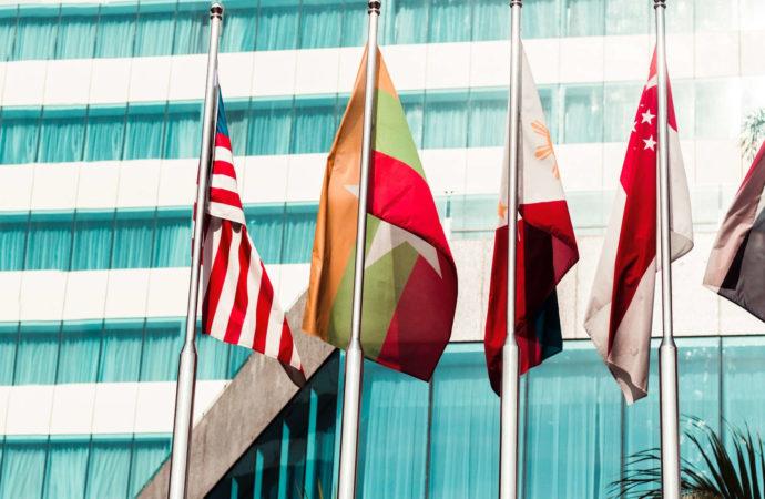 61 krajów posiada aktywne komercyjne sieci 5G