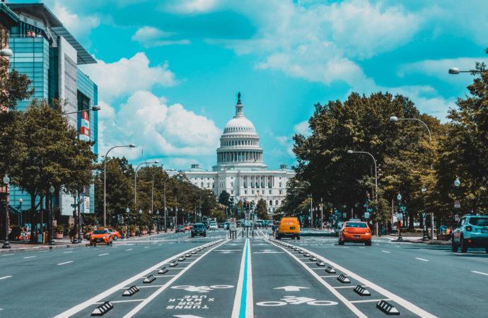 USA utrzyma ograniczenia wobec Huawei