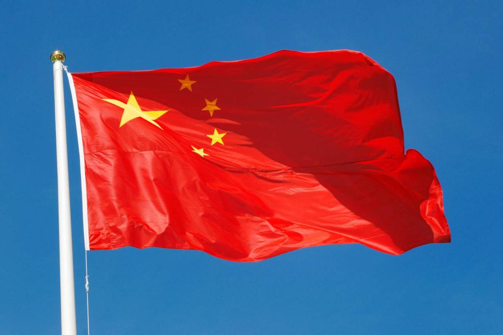 Liczba abonentów telefonii komórkowej w Chinach osiągnęła 1,59 miliarda w 2020 roku